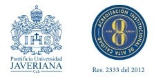 Logo-Javeriana-copia