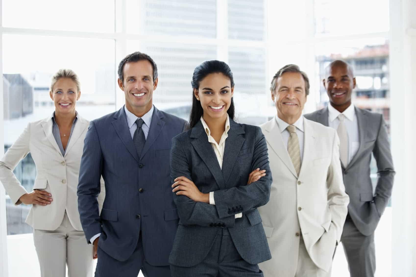 programas-empresariales