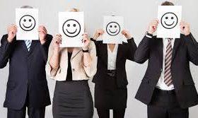 Estilo de liderazgo: un factor determinante en el clima laboral.