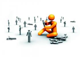 lidererazgo y tranformacion
