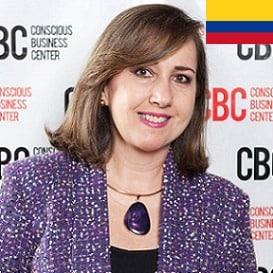 Alba Doris Morales Patiño
