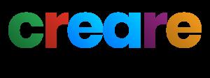 Logo02 letras