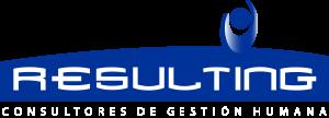 Resulting Logo