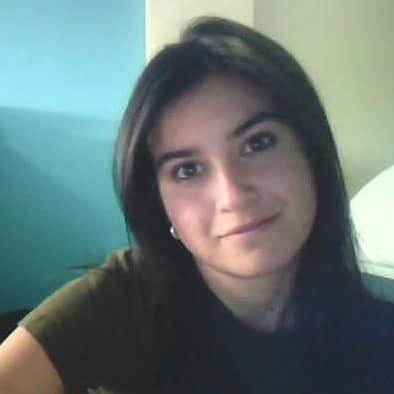 Paola Chacón